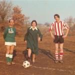 Inaguracion_Campo_1976