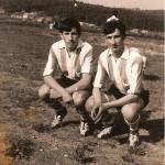 Pepe Neira - Silva 1971