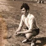 Silva 1971