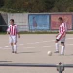 Temporada 2005-2006 (1)