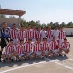 Temporada 2005-2006 (10)