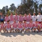 Temporada 2005-2006 (6)