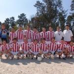 Temporada 2005-2006 (7)