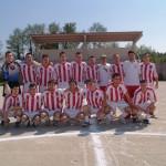 Temporada 2005-2006 (9)