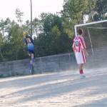 Temporada 2006-2007 (14)
