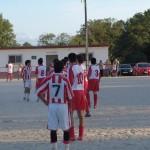 Temporada 2006-2007 (26)