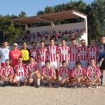 Temporada 2006-2007 (3)