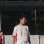 Temporada 2009-2010 (3)