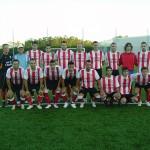 Temporada 2010-2011 (13)