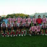 Temporada 2010-2011 (9)