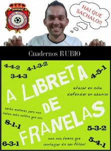 libreta_franelas